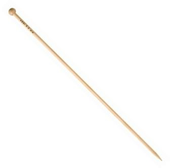 Needles str #3 Addi