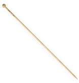 Needles str #7 Addi