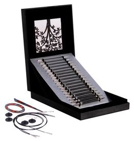Needles KARBONZ INTERCHANGEABLE BOX OF JOY