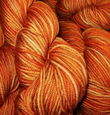 Yarn FOR BETTER OR WORSTED