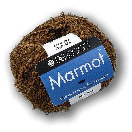 Yarn SALE  -  MARMOT REG $8.25