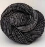 Yarn MEOW COLLECTION - RUSSIAN SILVER BLUE
