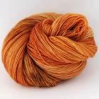Yarn MEOW COLLECTION - ORANGE TABBY