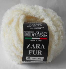 Yarn SALE  -  ZARA FUR REG $15.25