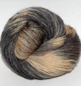 Yarn MEOW COLLECTION - SHASTA CAT