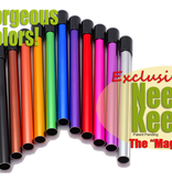 Accessories NEEDLE KEEPER