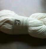 Yarn CUMULUS
