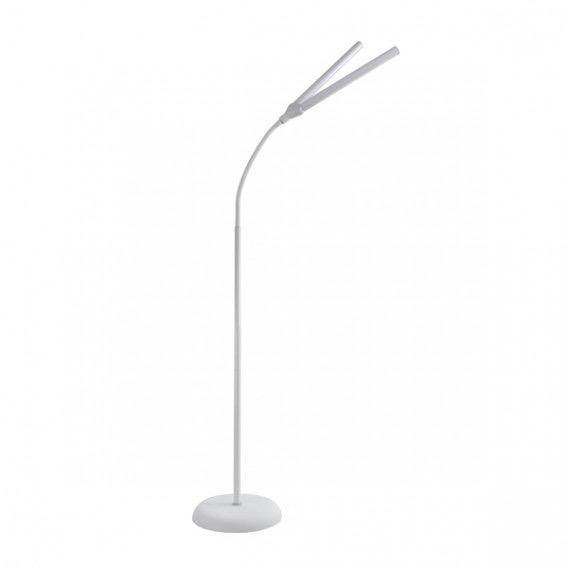Accessories DUO LAMP - FLOOR