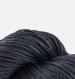 Yarn RAIN  discontinued 2019  SALE REG $18.00