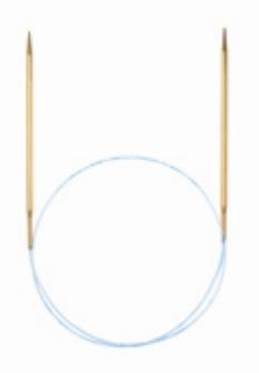 Needles circ #10.5 24 Addi Lace