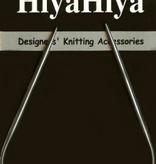 """Needles HIYAHIYA #9 9"""""""