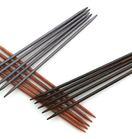 Needles DPN #10 LANTERN MOON - SALE REG 30.75