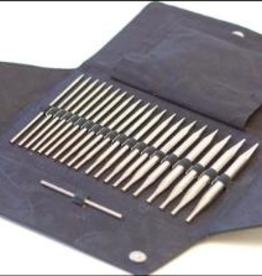 Needles ADDI CLICK SYSTEM - NEW CASE