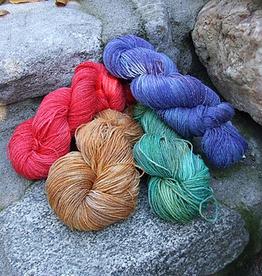 Yarn SOCK SPARKLE