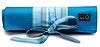 Accessories DELLAQ DPN CASE