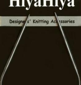 """Needles HIYAHIYA #1.5 9"""""""