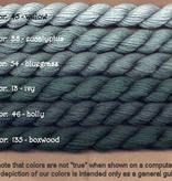 Fibers Silk and Ivory    BOXWOOD