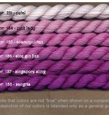 Fibers Silk and Ivory    COSMOPOLITAN