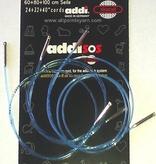 Needles ADDI SOS CORD PACK