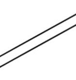 Needles STR #2  KARBONZ
