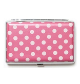 Accessories MAGNETIC TRAVEL TOOL CASE