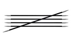 """Needles DPN #00  6"""" KARBONZ"""