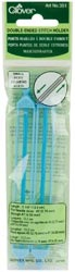 Accessories DOUBLE ENDED STITCH HOLDER - SMALL