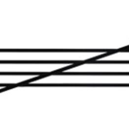 """Needles DPN #8 6"""" KARBONZ"""