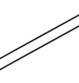 Needles STR #7 KARBONZ