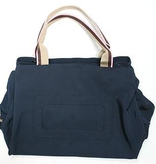 Accessories TOTE BAG - NYLON  BAG 55BL  SALE REG PRICE 72.00