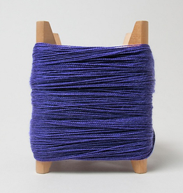Yarn CIMA