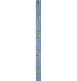 Canvas SWORDFISH BELT  BSK686B