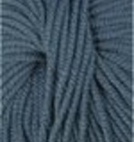 Yarn SALE  -  RIALTO CHUNKY REG $10.25