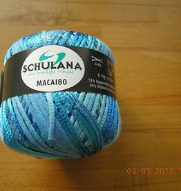 Yarn SALE  -  MACAIBO REG $11.75