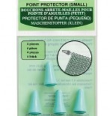 Accessories SMALL POINT PROTECTOR