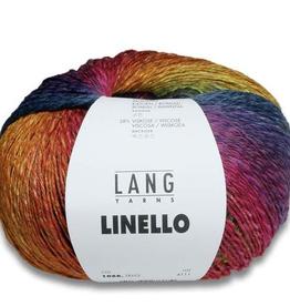 Yarn LINELLO - LANG