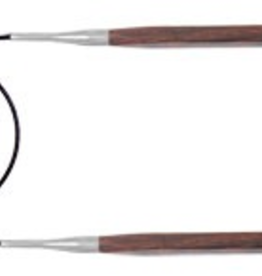 """Needles CIRC #9 32"""" CUBICS"""