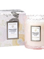 Panjoree Lyche Boxed Scallop