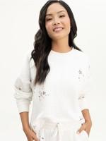 Love Me Sweatshirt