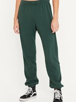 Project Social Tee Lounge Jogger Forest