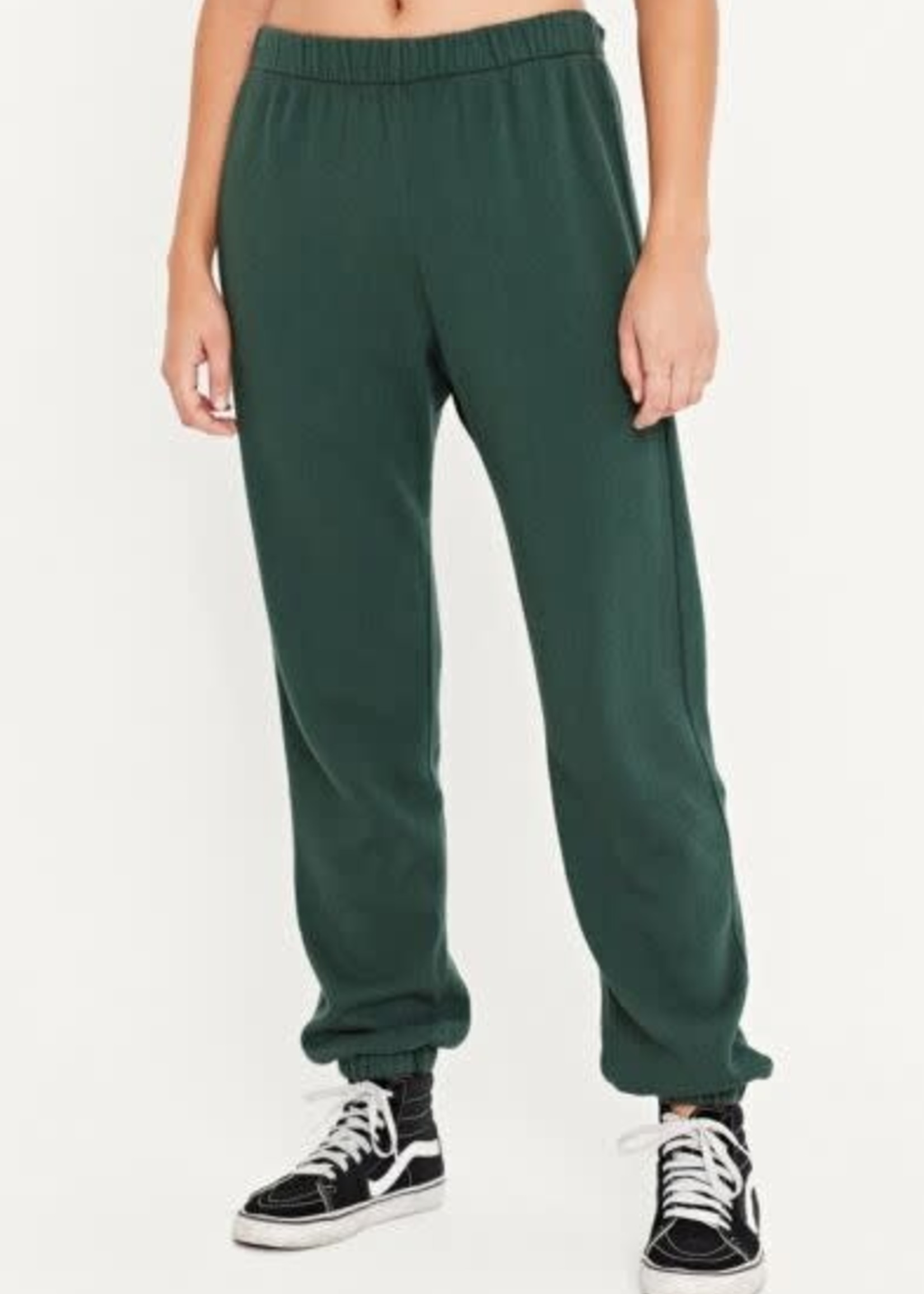 Lounge Jogger Forest