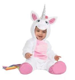 Unicorn Costumes Infant