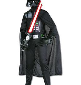 Darth Vader Childs Costume