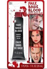 BLOOD 1 OZ