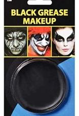 Grease Make-up
