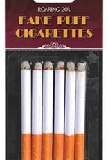 Roaring 20's Fake Puff Cigarettes