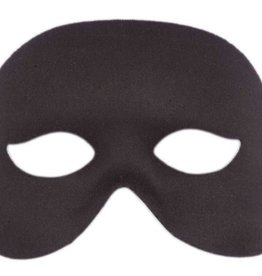 Mask Gala