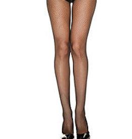 Fishnet Stockings Adult/Plus