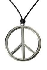 Groovy 60's Necklace