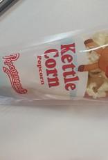 Popcornopolis Kettle Corn Popcorn